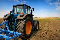 Avocat Contentieux agricole Beauvais
